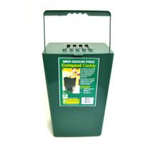 Kitchen Compost Caddy