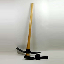 Mattock - Cutter/Hoe Head, farming tools, farming supplies