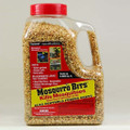 Mosquito Bits 2 lb, natural pest control