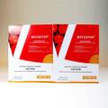Mycostop Biofungicide 2 gram packet