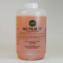 Nu-Film 17 Spreader - Sticker  1 gal., natural plant treatment, organic gardening
