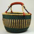 Ojoba Market Basket - Large, kitchenware