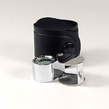 Pocket Hand Lens, gardening tools, gardening supplies