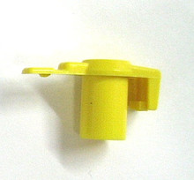 Rainbird Maxibird Nozzle  - 10 Yellow