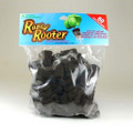 Rapid Rooter Natural Plant Starter Plugs 50 pack, gardening tools, gardening supplies