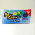 Rapid Rooter Natural Plant Starter Tray, gardening supplies, plant starter kit,