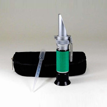 Refractometer - Portable, gardening supplies, gardening tools, monitoring tool