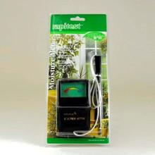 Soil Moisture Probe/Meter, gardening tools, gardening supplies