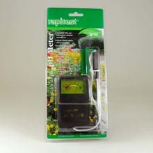 Soil pH Meter, gardening supplies, gardening tools