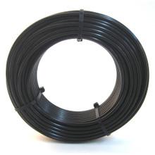 Spaghetti Tubing 1/8 Inch