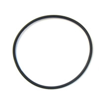 """Spin Clean Filter O-Ring (fits 1"""" and 3/4"""")"""