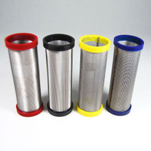 Spin Clean 3/4 inch Filter Screen