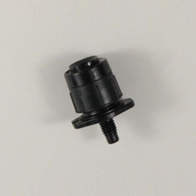 Spot Spectrum 360 Jet - Nozzle, irrigation supplies, drip irrigation, irrigation emitter, irrigation sprayer