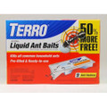 Terro Ant Bait  9 pack, pest control