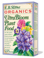 Ultra Bloom Plant Food 0-10-10