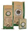 Vegan Mix (3-2-2) organic fertilizer, organic gardening