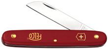 Victorinox All Purpose Folding Knife
