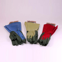 West County Rose Glove, gardening gloves, protective gear, gardening gear