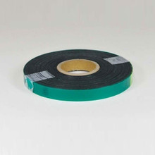 X-Heavy Tye 1/2 in., gardening tools, landscaping supplies, gardening supplies
