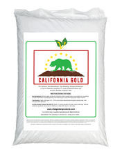 Natural Soil Inoculant- Go beyond compost with this unparalleled natural soil inoculant, it is the ultimate microbial input for any grower.