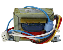 CALDERA SPA 240 VOLT CONTROL BOX TRANSFORMER #72136