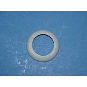 Caldera Spa Jet Euro Faceplate Pre-2001 #005023