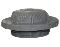 Caldera Spa Frog Replacement Cap #74499