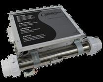 Caldera Spa 9800 Spa Control Box 98-2001 #72165