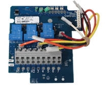 Caldera Spa Heater Relay Board 2009 - Q2 of 2012 #77118