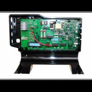 Caldera control box #76856
