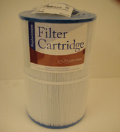 Caldera Spa 50 Sq Ft Filter 2003 to Current Kauai - Martinique Part #73532