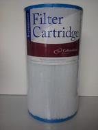 Caldera Spa Filter 35 Sq. Ft. - Aventine - 2006 -Current