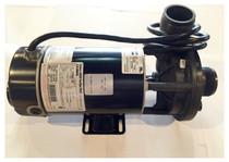Caldera Spas Relia-Flo 1.5 HP, 230V 2 SPD #72202