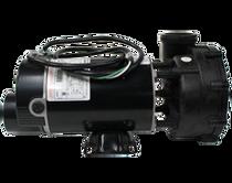 Caldera Spas Relia-Flo 1HP, 230V, 1SPD #72203