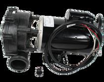 Caldera Spas Relia-Flo 1.0HP, 115V, 2SPD #72463