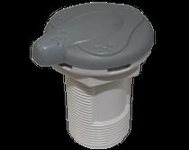 Caldera Spas Air Control Valve Complete (2001-2005) #72183