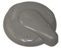 Caldera Spas Air Control Lever (2006-Current) #73805
