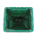 Rittenhouse Lesco Hopper Cover