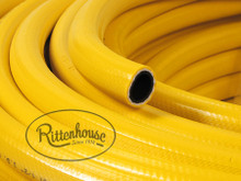 Our most popular hose for professional lawn / turf care experts.