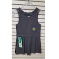 Scoil Mhuire N.S. Oranmore Crested Pinafore