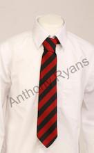 St.Marys Secondary School Tie