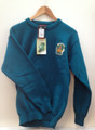 Portumna Commuity School Crested Jumper