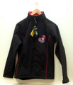 Galway Community College Crested Jacket