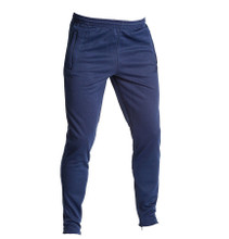 Hunter Falcon skinny jog pant.