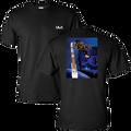 AFSPC-6 Men's Pocket T-Shirt