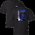 AFSPC-6 Men's Short Sleeve T-Shirt