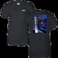 AFSPC-6 Women's Short Sleeve T-Shirt