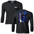 AFSPC-6 Youth Long Sleeve T-Shirt