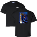 AFSPC-6 Youth Short Sleeve T-Shirt
