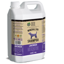 RELIQ Mineral SPA Shampoo for dogs (Lavender)